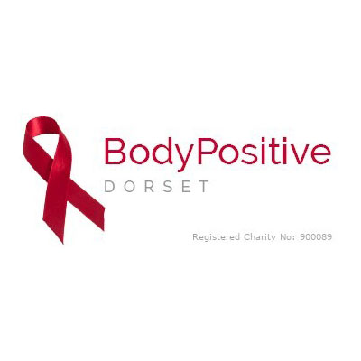 Body Positive Dorset