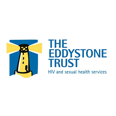 The Eddystone Trust